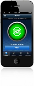 ADT Pulse - Louisville - 1st Choice Protection